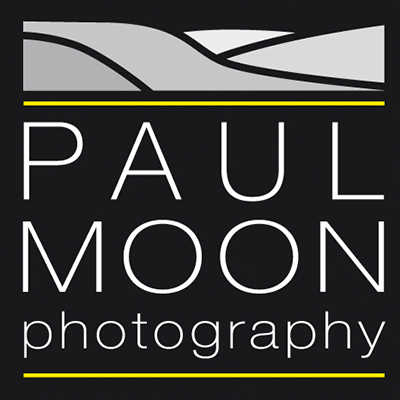 Paul Moon Photography